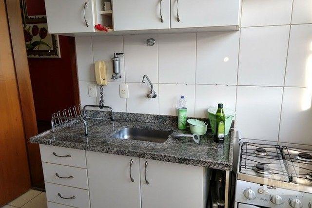 Apartamento à venda com 2 dormitórios em Santa efigênia, Belo horizonte cod:271771 - Foto 11