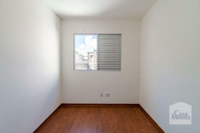 Apartamento à venda com 3 dormitórios em Serrano, Belo horizonte cod:279227 - Foto 10