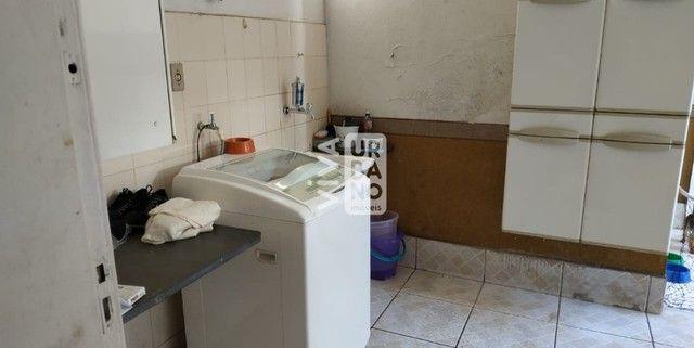 Viva Urbano Imóveis - Casa na Vila Santa Cecília/VR - CA00596 - Foto 14