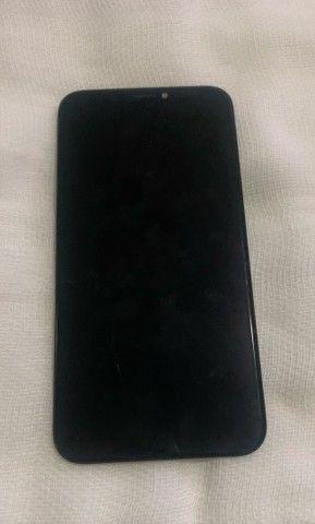 Display do iPhone X original  - Foto 3