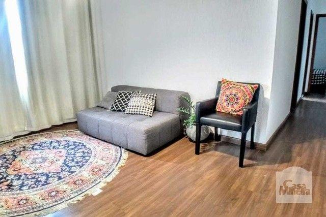 Apartamento à venda com 2 dormitórios em Paraíso, Belo horizonte cod:258320 - Foto 2