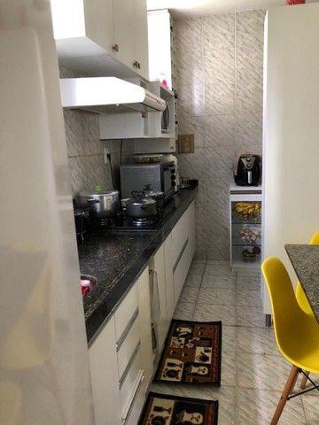 Vendo Apartamento Montese todo projetado  - Foto 10