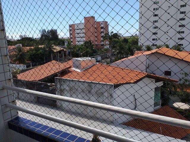 Oportunidade de um ótimo apto área nobre no Guararapes . - Foto 18