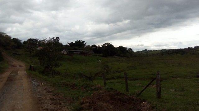 Sitio, Lote, Terreno,Chácara, Fazenda, Venda em Porangaba com 121.000m², Zona Rural - Pora - Foto 8