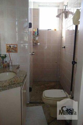 Apartamento à venda com 4 dormitórios em Santa efigênia, Belo horizonte cod:266022 - Foto 17