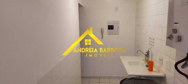 Apartamento para alugar com 2 dormitórios em Irajá, Rio de janeiro cod:VPAP20003 - Foto 10