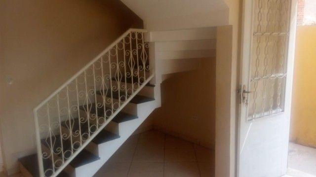 Casa para Venda em Porangaba 150m² com 3 quartos 1 suite 2 vagas em Vila Sao Luiz - Porang - Foto 13