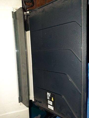 Impressora HP Deskjet (Ink Advantage 2546) - Foto 6