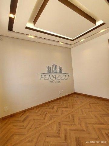 Aluga-se Excelente casa de 3 quartos na QC 06 Jardins Mangueiral por R$2.900,00 - Foto 9