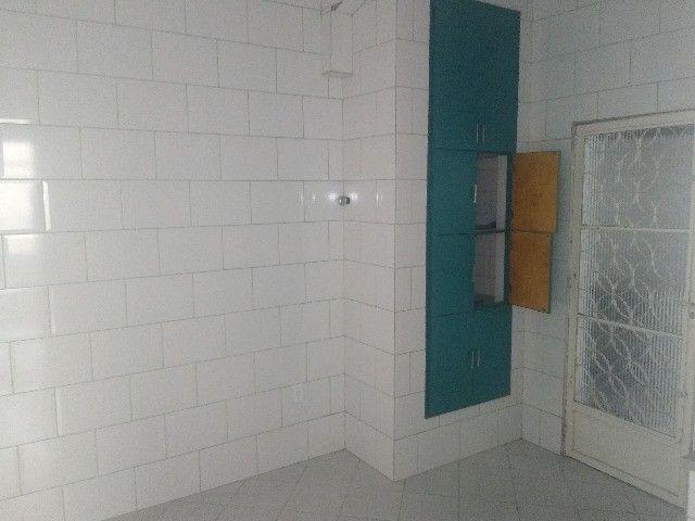 Alugo Apartamento Térreo Niterói - Foto 4