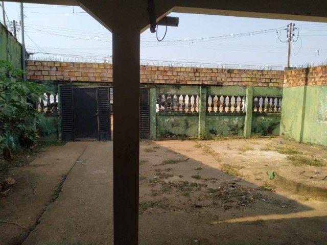 Casa 02 Quartos Zona Sul - Oportunidade - Foto 3