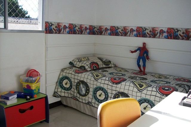 Apartamento à venda com 3 dormitórios em Santa efigênia, Belo horizonte cod:207129 - Foto 17