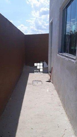 Casa localizado em Palmares - 4º Seção (Parque Durval De Barros). 2 quartos, 1 banheiros e - Foto 5