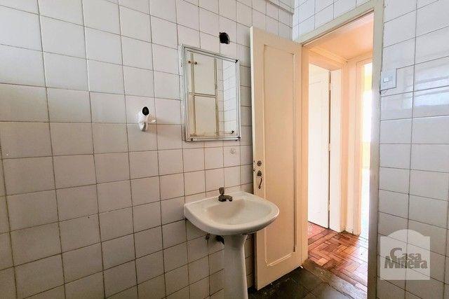 Apartamento à venda com 2 dormitórios em Centro, Belo horizonte cod:276624 - Foto 11