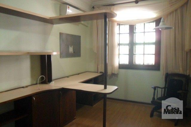 Casa à venda com 4 dormitórios em Caiçara-adelaide, Belo horizonte cod:213998 - Foto 10