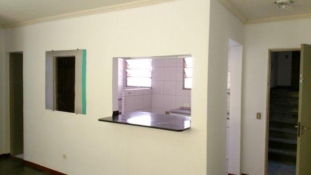 Sem Caução Nem Fiador/Monte Castelo.Centro/Incluso Condom.Água.IPTU/Apartamento 2 quartos - Foto 9