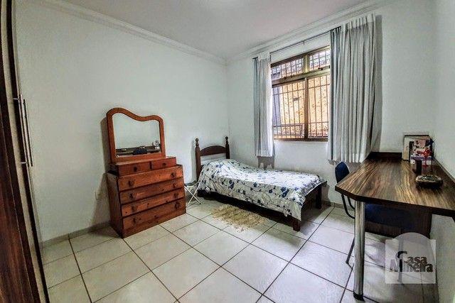 Casa à venda com 3 dormitórios em Ouro preto, Belo horizonte cod:261741 - Foto 12