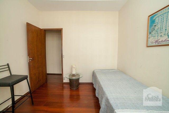 Apartamento à venda com 3 dormitórios em São pedro, Belo horizonte cod:276011 - Foto 9