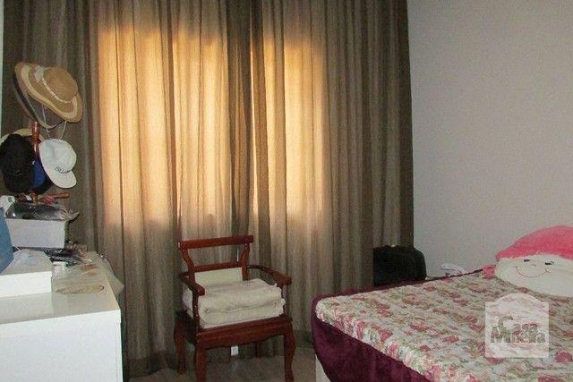 Casa à venda com 4 dormitórios em Ouro preto, Belo horizonte cod:275311 - Foto 18