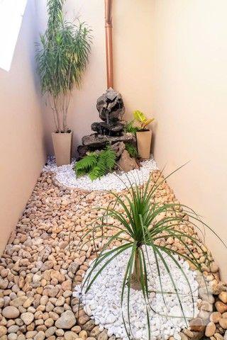 Casa à venda com 4 dormitórios em Caiçaras, Belo horizonte cod:260817 - Foto 16