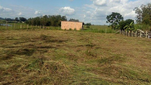 Chácara, Fazenda, Sítio para Venda com 1000m² em Porangaba, Centro / Torre de Pedra / Bofe - Foto 2