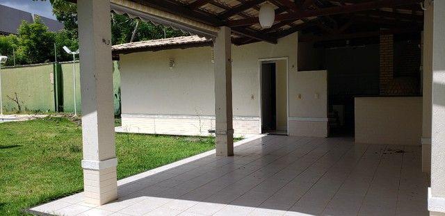 Casa residencial para Venda Tamatanduba, Eusébio 4 dormitórios sendo 4 suítes, 2 salas, 5  - Foto 7