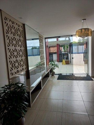 Apartamento Horto Boulevard andar alto 2/4 com suíte - Foto 7