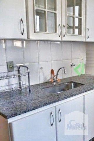 Apartamento à venda com 3 dormitórios em Padre eustáquio, Belo horizonte cod:273364 - Foto 11
