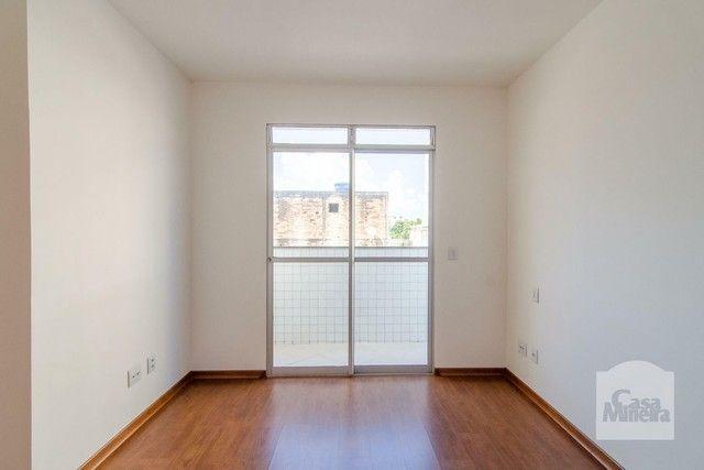 Apartamento à venda com 3 dormitórios em Serrano, Belo horizonte cod:279227 - Foto 11