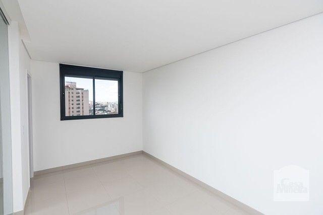 Apartamento à venda com 2 dormitórios em Santa efigênia, Belo horizonte cod:261518 - Foto 19