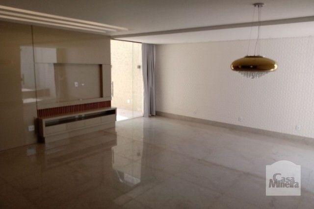 Apartamento à venda com 3 dormitórios em Dona clara, Belo horizonte cod:275561 - Foto 2