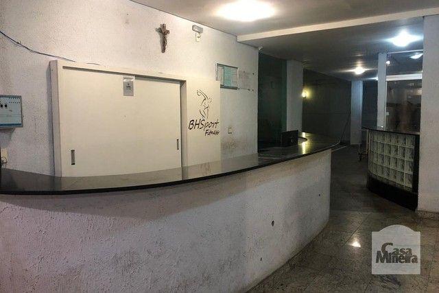 Prédio inteiro à venda em Santa efigênia, Belo horizonte cod:262232 - Foto 18