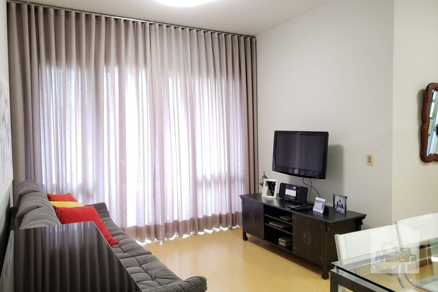 Apartamento à venda com 2 dormitórios em Santa efigênia, Belo horizonte cod:266642 - Foto 2