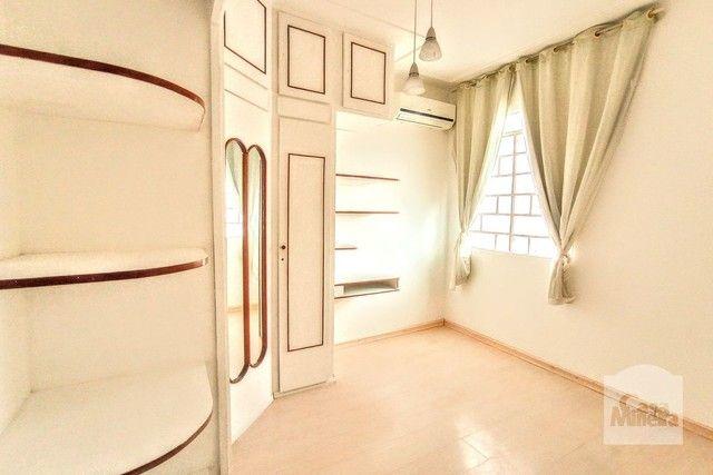 Casa à venda com 3 dormitórios em Santa branca, Belo horizonte cod:314337 - Foto 7