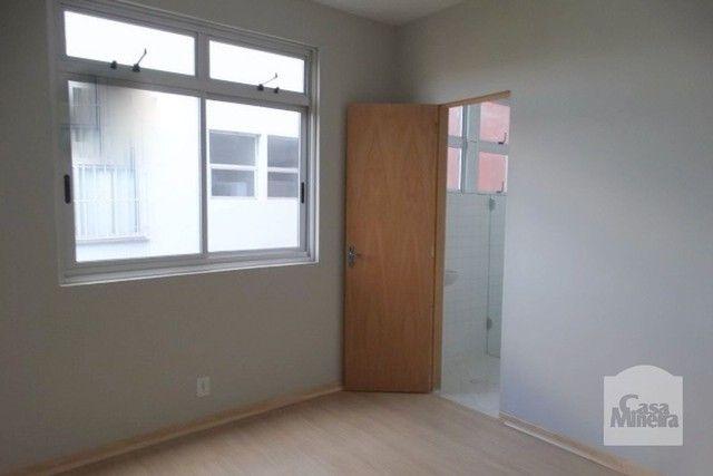Apartamento à venda com 3 dormitórios em Padre eustáquio, Belo horizonte cod:208980 - Foto 3