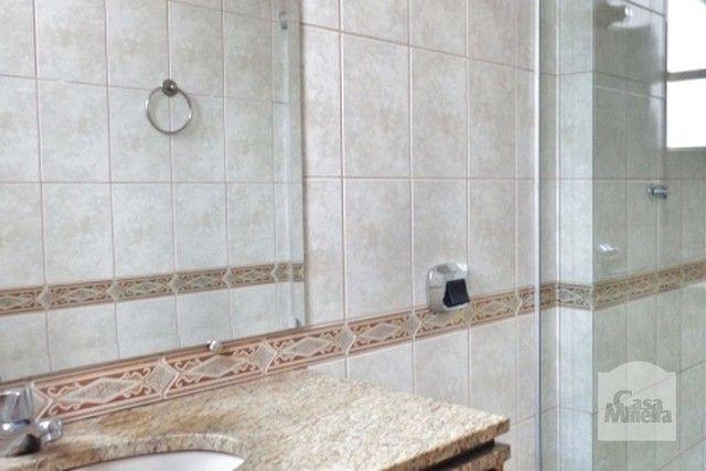 Apartamento à venda com 3 dormitórios em Padre eustáquio, Belo horizonte cod:273364 - Foto 9