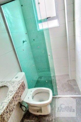 Apartamento à venda com 2 dormitórios em Santa mônica, Belo horizonte cod:280344 - Foto 7