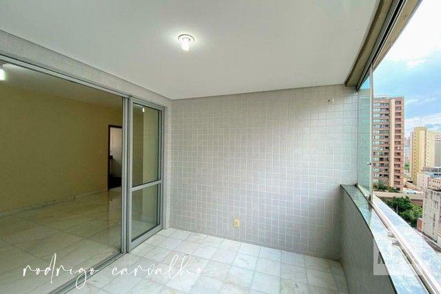 Apartamento à venda com 3 dormitórios em Savassi, Belo horizonte cod:279501 - Foto 5