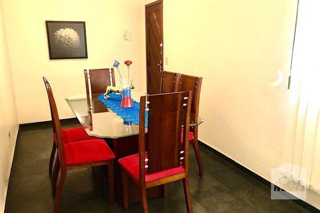 Apartamento à venda com 2 dormitórios em Padre eustáquio, Belo horizonte cod:275944 - Foto 3