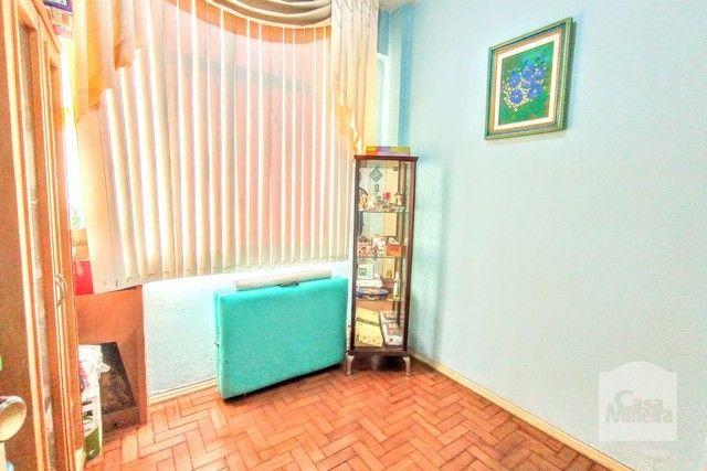 Apartamento à venda com 3 dormitórios em Padre eustáquio, Belo horizonte cod:319663 - Foto 5
