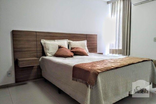 Casa à venda com 3 dormitórios em Caiçara-adelaide, Belo horizonte cod:250036 - Foto 7