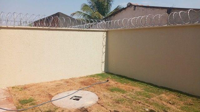 Casa 3/4 no Residencial Itaipu em Goiânia, Próximo a Go 040 e Garavelo - Foto 18