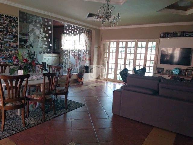Casa à venda com 5 dormitórios em São josé, Santa maria cod:24519 - Foto 7