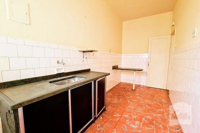 Apartamento à venda com 2 dormitórios em Centro, Belo horizonte cod:276624 - Foto 13