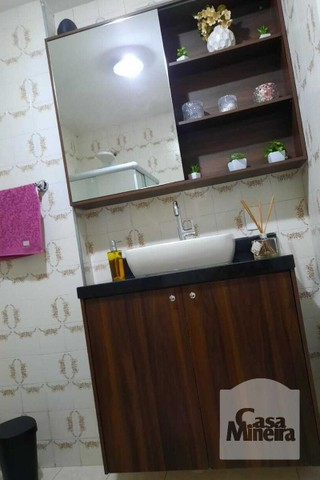 Apartamento à venda com 2 dormitórios em Carlos prates, Belo horizonte cod:319350 - Foto 12