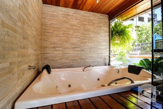 Apartamento à venda com 3 dormitórios em Buritis, Belo horizonte cod:275464 - Foto 20