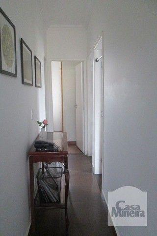 Apartamento à venda com 3 dormitórios em Jardim américa, Belo horizonte cod:208090 - Foto 6