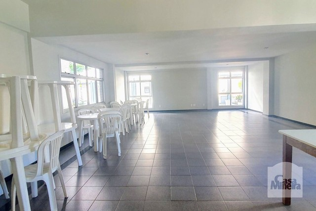 Apartamento à venda com 3 dormitórios em Coração de jesus, Belo horizonte cod:320182 - Foto 12
