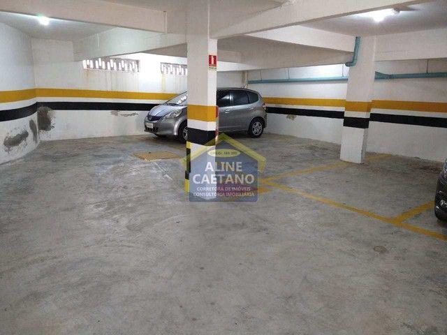 Apartamento com 2 dorms, Centro, Adamantina - R$ 23 mil, Cod: ACT1585 - Foto 14