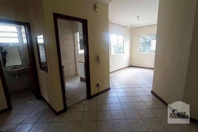 Apartamento à venda com 2 dormitórios em Santa amélia, Belo horizonte cod:279790 - Foto 2